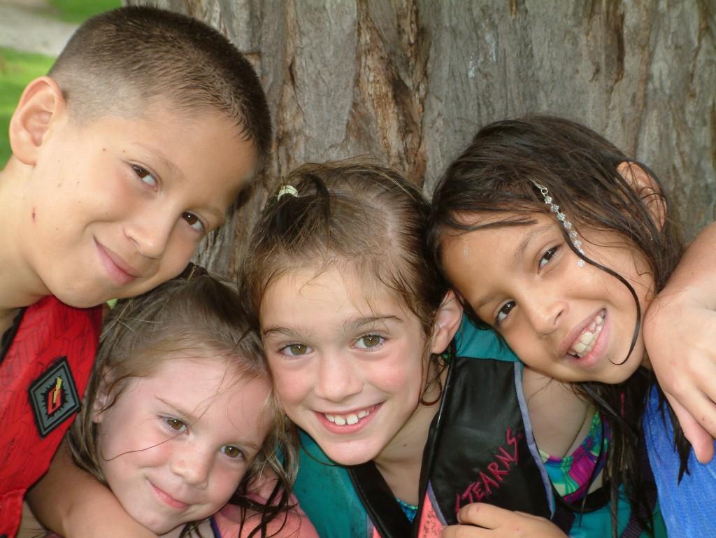 VAATA VEEBIÜLEKANNET! Arutamisele tulevad  lastekaitseseaduse muudatusettepanekud