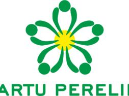 TartuPereliit.png