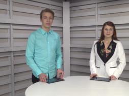 Tudeng-TV-otsib-uusi-saatejuhte.png