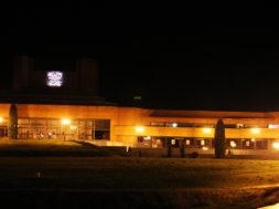 Ugala-Teater.jpg
