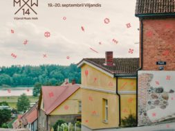Viljandi-Music-Walk-kuulutas-välja-festivaliprogrammi.jpg