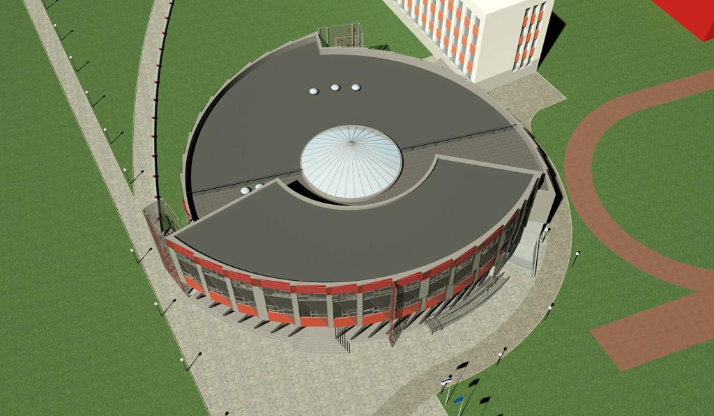 Foto: ehitustrust.ee