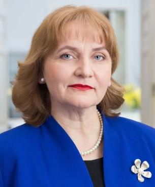 Sotsiaalkaitseministri üleskutse: Teeme vanavanemate päeva eriliseks!