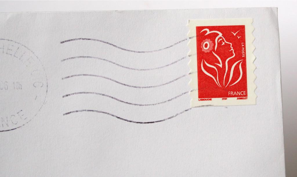 Postisaadetise-kättesaamine-muutub-lihtsamaks.jpg