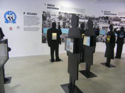 Rahvarinde-muuseum.jpg