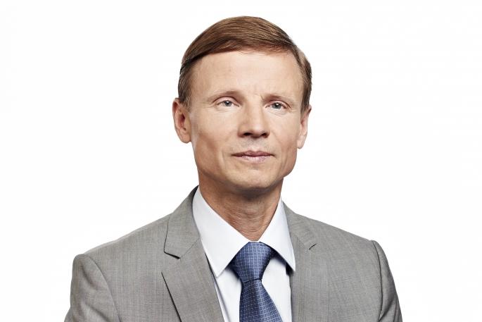 VAATA VEEBIS! Riigikogu erikomisjon saab ülevaate kiire interneti kättesaadavusest