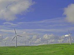 ÜRO-kliimaraport-kutsub-üles-panustama-taastuvenergiale.jpg