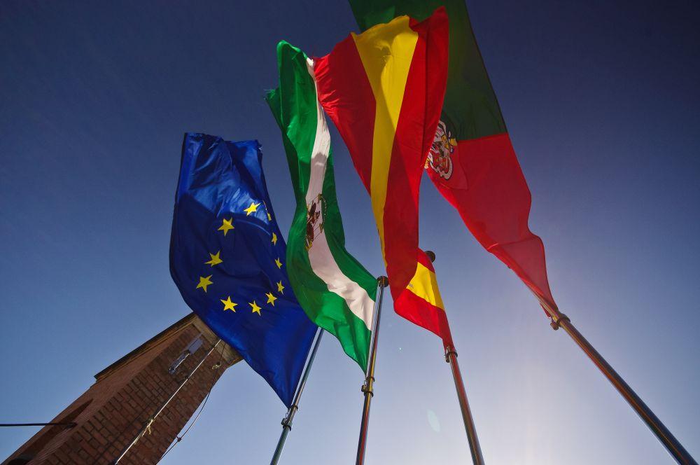 Eesti festivalidel on võimalik püüda Euroopa Festivalipreemiat