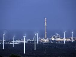 Energiasaastunadal-kutsub-motlema-moistlikule-energia-tarbimisele.jpg