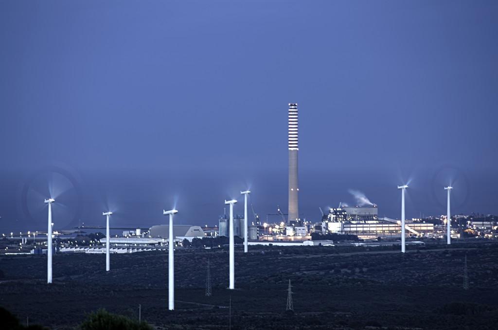Energiasaastunadal kutsub motlema moistlikule energia tarbimisele