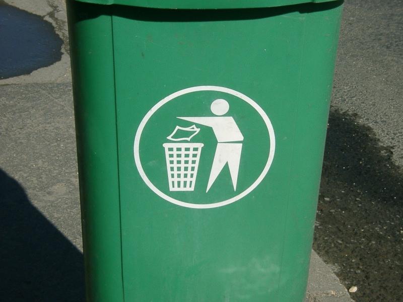 OLE TEADLIK I Tänasest alates on suletud mõlemad Tartu linna jäätmejaamad