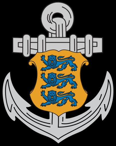 Merevägi tähistas 96. aastapäeva