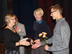 Põlvamaal-tunnustati-noorsootöö-valdkonna-aasta-inimesi-ja-tegusid.png
