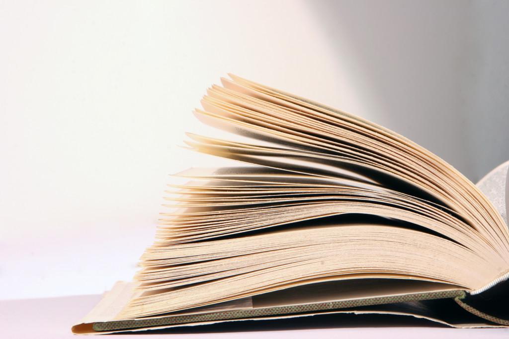 Rahvusraamatukogu korraldab traditsioonilise jõulukuu raamatunädala