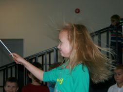 Energia-avastuskeskus-kutsub-koolivaheajal-avastuspäevadele1.jpg
