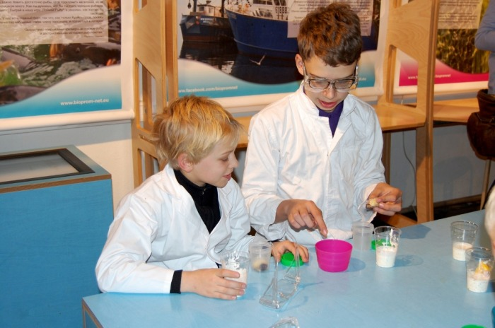 Energia avastuskeskus kutsub koolivaheajal avastuspäevadele2