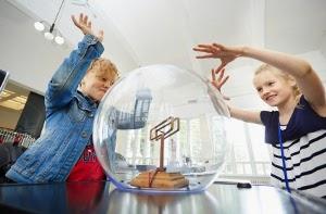 Energia avastuskeskus kutsub koolivaheajal avastuspäevadele3