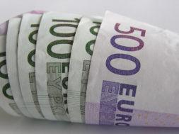 Riik-suunab-keskkonnaprojektidesse-ligi-19-miljonit-eurot.jpg