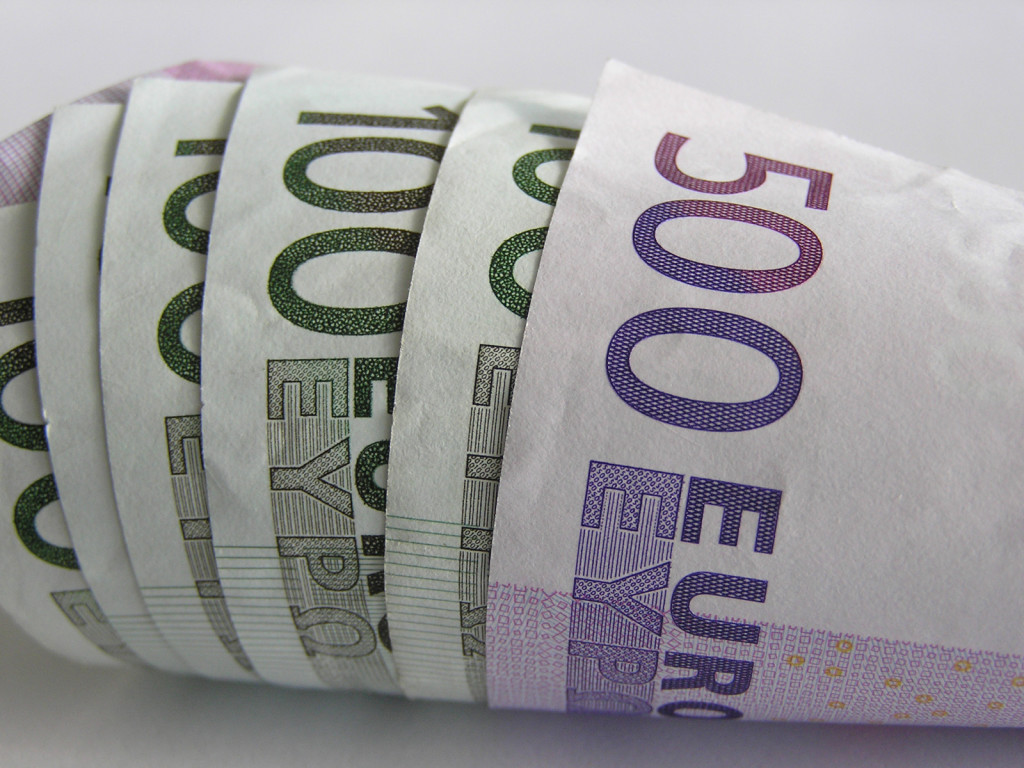 Riik suunab keskkonnaprojektidesse ligi 19 miljonit eurot