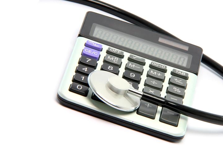 Rahanduskomisjoni poolt algatati ettevõtlust soodustav eelnõu