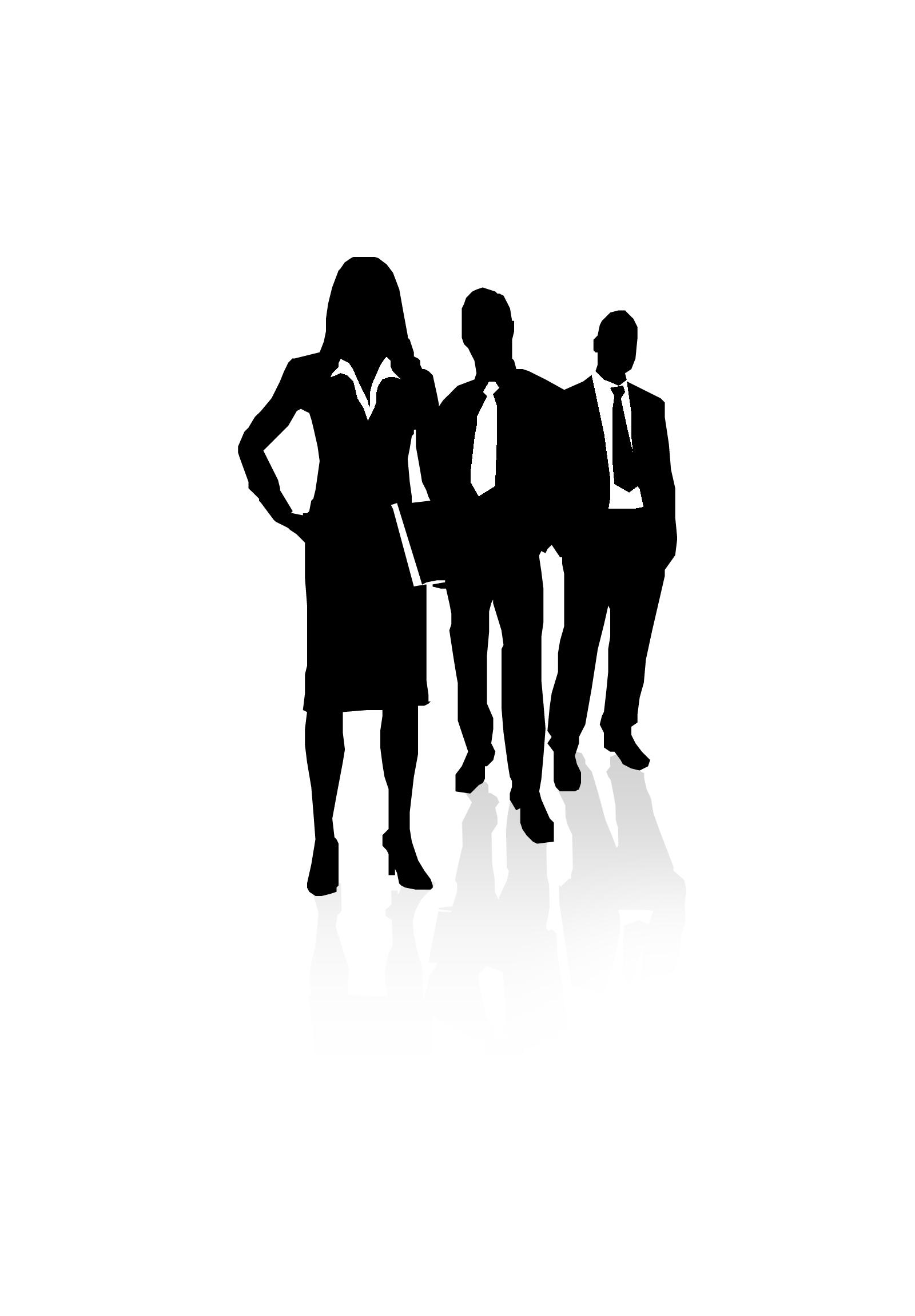 Ministeerium prognoosib kulutusi võrdõiguslikkuse edendamisse