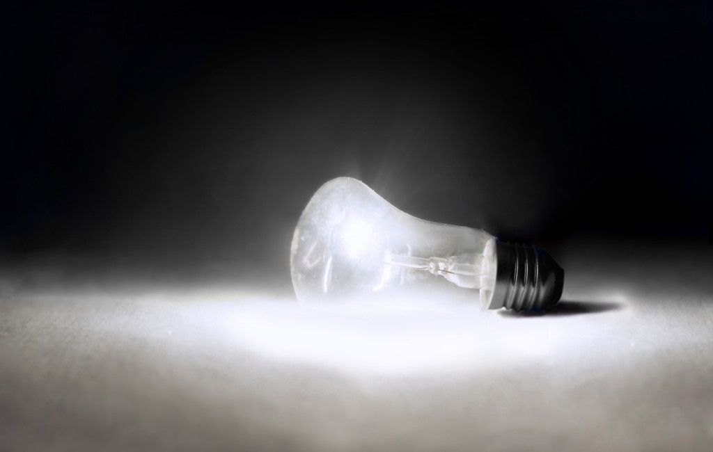 Hiiumaa odavaim elektriga varustamise võimalus oleks Saaremaa kaudu
