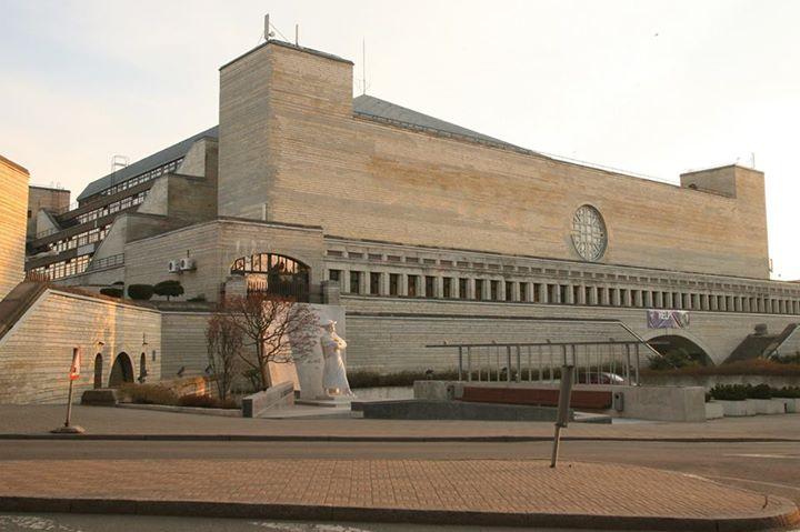 Rahvusraamatukogus arhiveeritakse tippdomeeni
