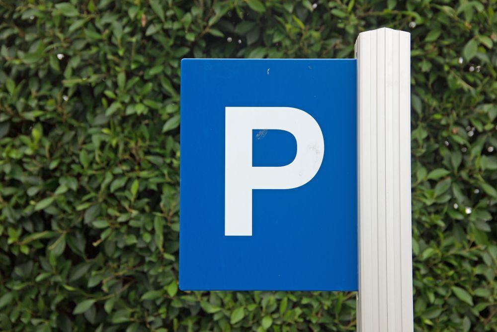 Tõenäoliselt saavad eestlased lähiaastatel Soomes mobiilselt parkida
