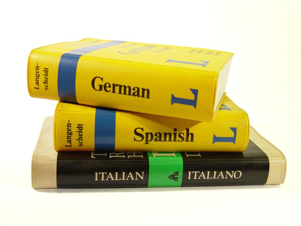 15 uut vandetõlki said kutsetunnistuse