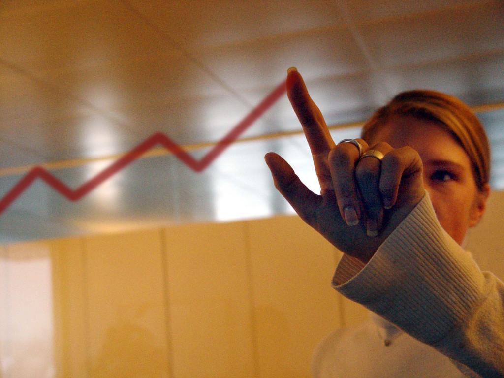 OECD riikide seas kasvas enim õpetajate palk Eestis