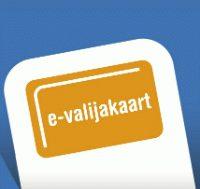 E-valijakaart_200p.jpg