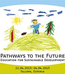 EETIKAHUVILISELE! Osale säästvat arengut toetava hariduse konverentsil!