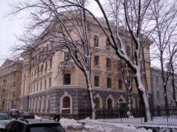 Eesti_siseministeeriumi_hoone.jpg