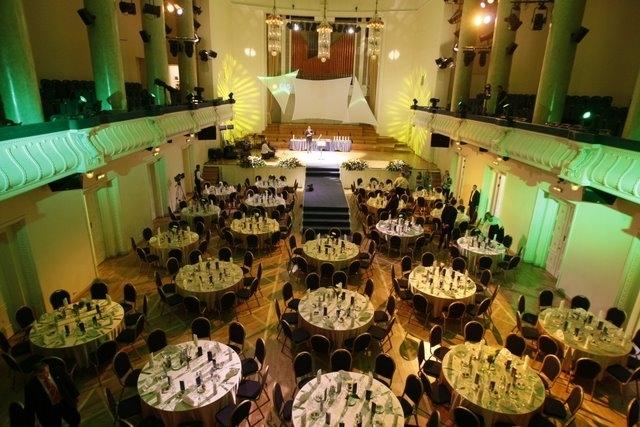 Pühapäeval jagatakse Estonia kontserdisaalis Eesti Kooriühingu aastapreemiaid
