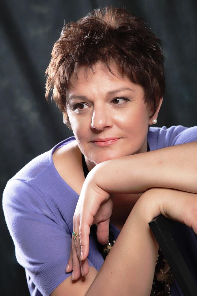 Tippmuusikud jäädvustavad Galina Grigorjeva loomingut