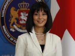 Gruusia-suursaadik.png