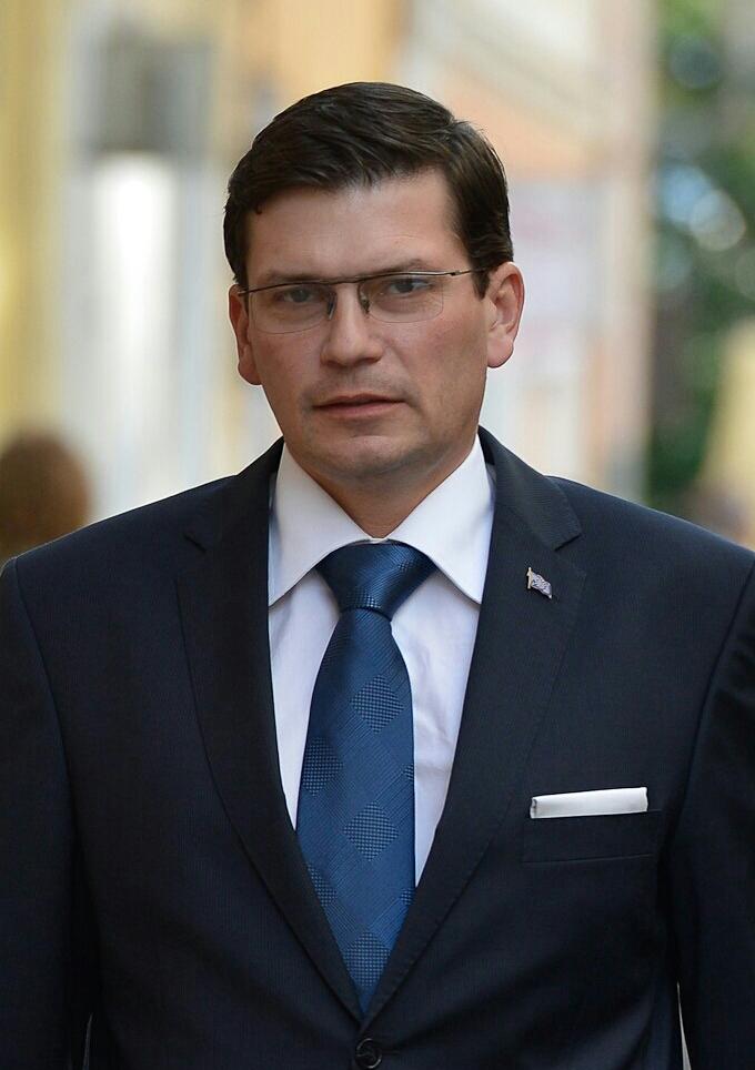 Max Kaur