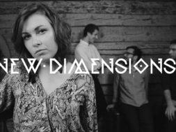 New-Dimensions-orig.jpg