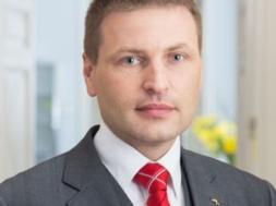 Pevkur.png
