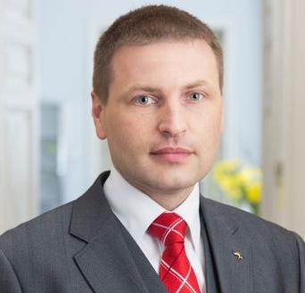 Pevkuri sõnul on Kagu-Eesti tegevuskava suunatud õigetele teemadele