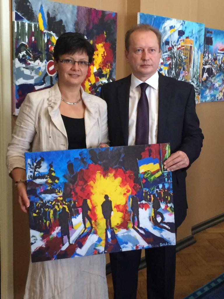 Ukraina suursaadik_foto_Riigikogu
