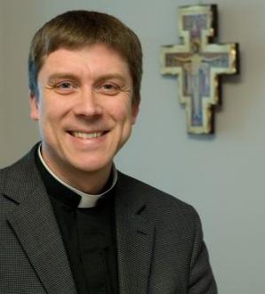 Urmas Viilmaa pühitsetakse EELK peapiiskopi ametisse