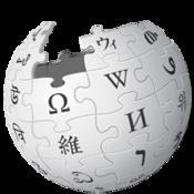 Vikipeedias täienes info Valgamaa kohta