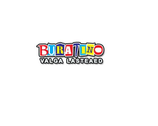 Valga Buratino lasteaed tähistab 50. juubelit