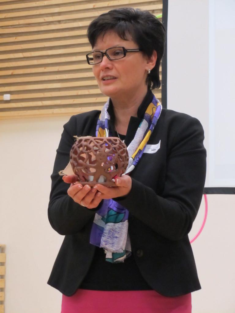 foto_Riigikogu