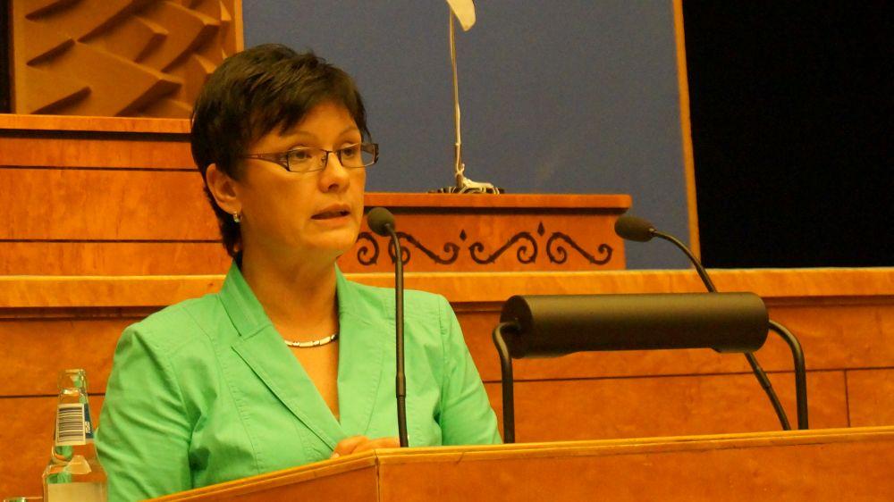 foto_Riigikogu2
