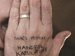 käeulatuses-handful.jpg