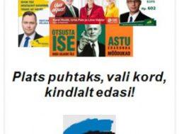 valimised.jpg