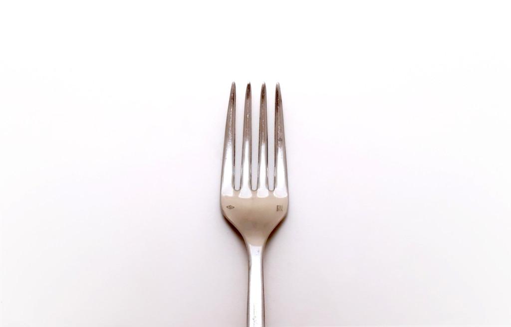 Märsti lõpust käivitub EL toiduabi jagamise projekt