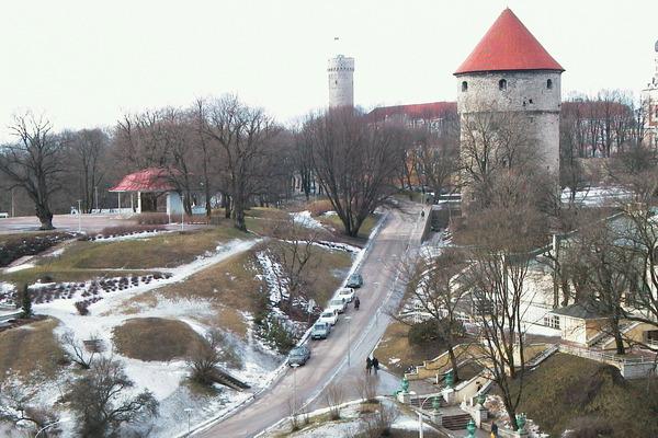 Foto allikas: tallinn.ee